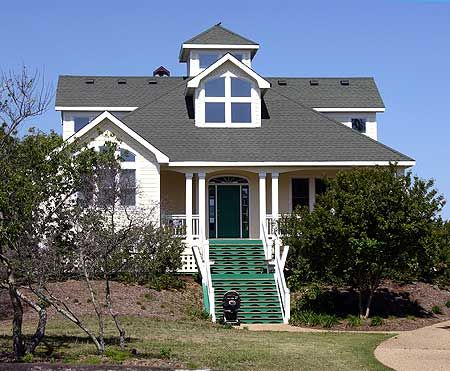 vacation photo gallery beach cottage house plans home designs