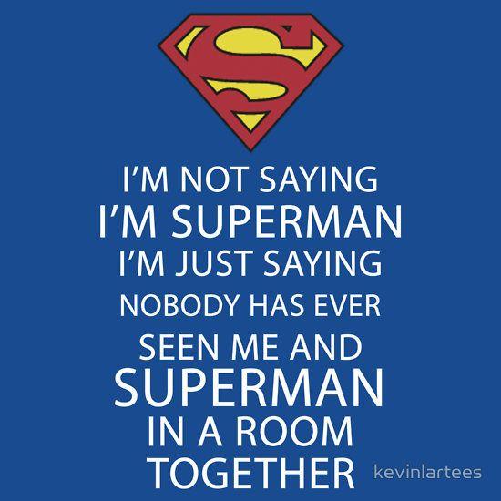 Super qoutes to women phrase
