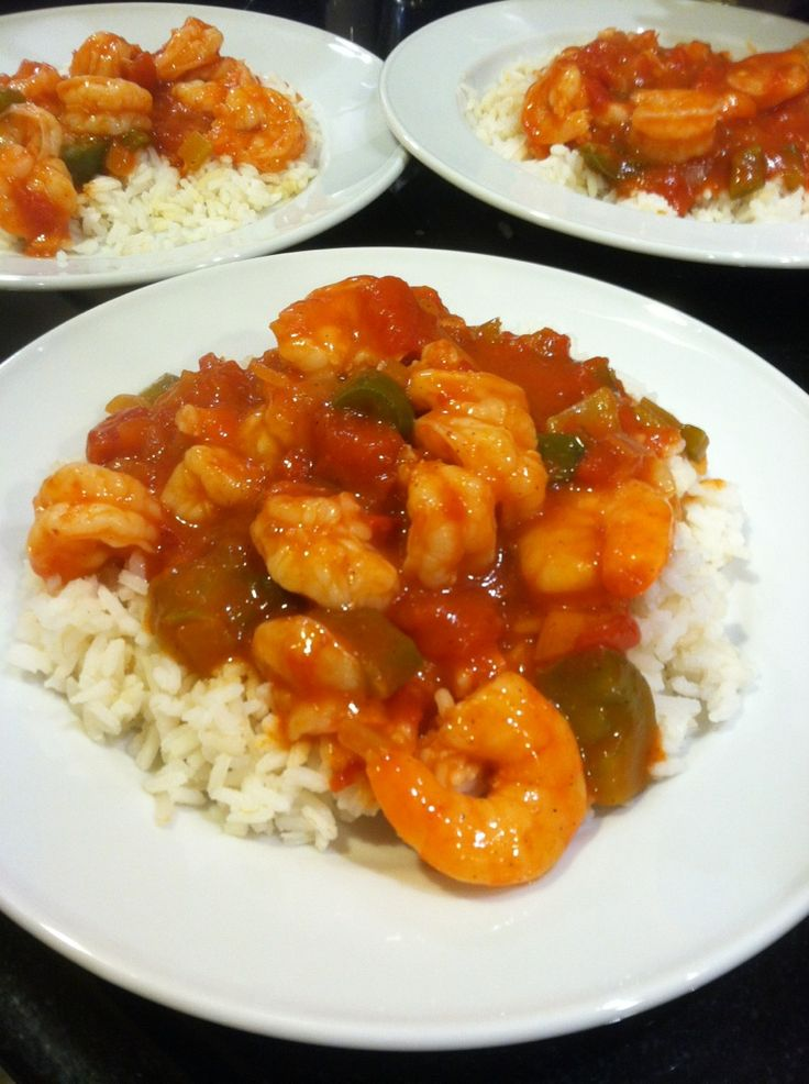 shrimp creole | Search Results | Mi casa is your casa