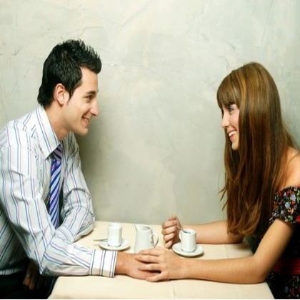dating sites for shy guys