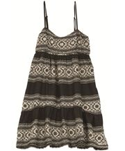 Billabong Womens : CLOTHING | Billabong US