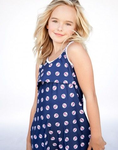 stella cove dress childrenswear pinterest