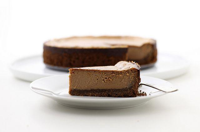 truffle cheesecake recipe fudge truffle cheesecake recipe recipe key ...
