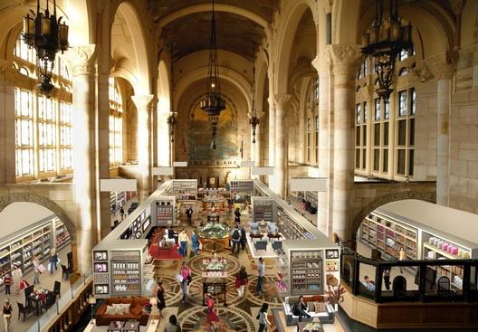 thesis on retail marketing