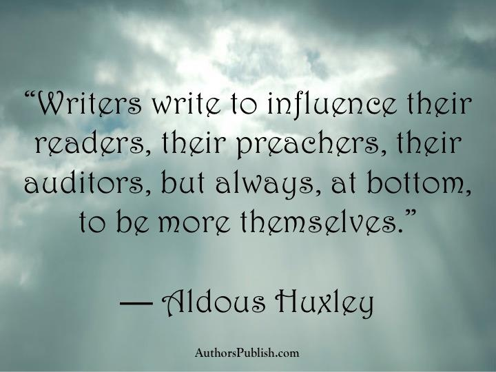 Aldous Huxley on Art Artists 1st 1st VG HCDJ 1960 Philipson Essays ...