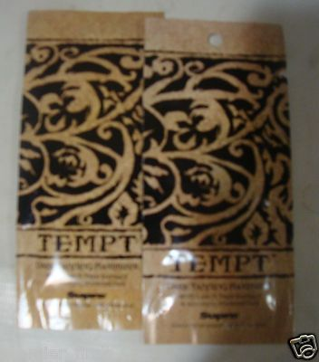 pc. Sample Pack Tanning Lotion Tanning Lotion Packets 2Step ...