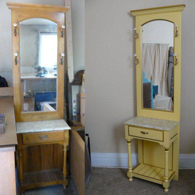 Painted furniture home ideas pinterest for Furniture 0 interest