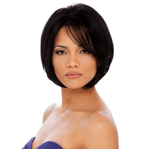 ... Equal Human Hair Wig Kay Same Day Shipping | New Style for 2016-2017
