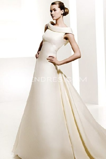 Wedding Dress Resale Shops San Antonio Texas