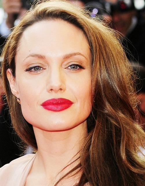 Trés Jolie | ♥♥Awesomeness♥♥ | Pinterest
