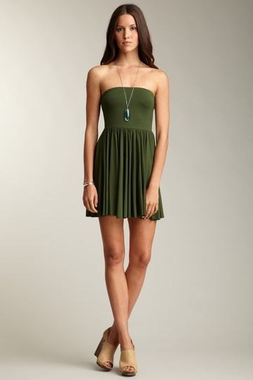 Rachel Pally  Marly Dress