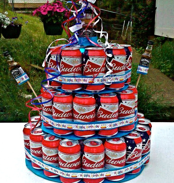 Pin by beth erin on birthdays pinterest for 25th birthday party decoration ideas