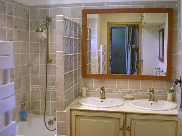 badkamer ontwerpen | bathroom | Pinterest