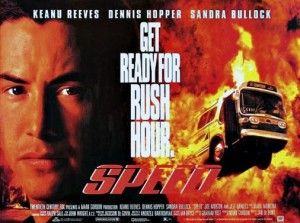 Speed (1994)   Movies Festival   Watch Movies Online Free!