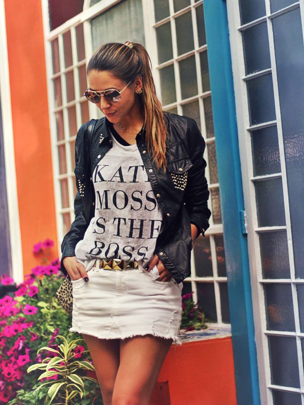 Holambra  #Studded #Leather #Jackets #Graphic #T-Shirts #Denim #Skirts