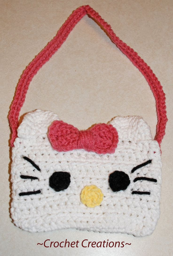 Pin by CINDY GLOVER on knit and crochet Pinterest