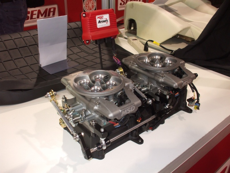 Dual Quad Efi Pictures To Pin On Pinterest Pinsdaddy
