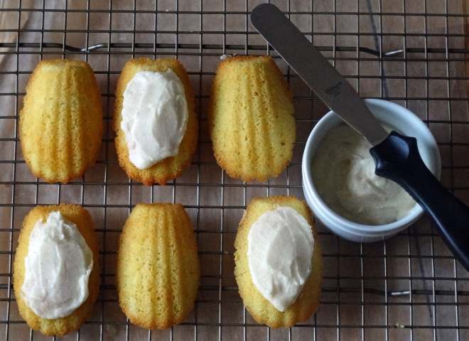 Pin by Jessalyn Rae on Scones, Tarts, and Jams | Pinterest