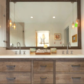 Wonderful Bathroom Vanity So If You Are Bathroom Vanities Children S Bathroom