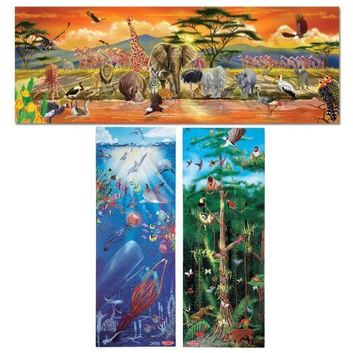 Pin by pam beilinson on toys games floor puzzles for 100 piece floor puzzles