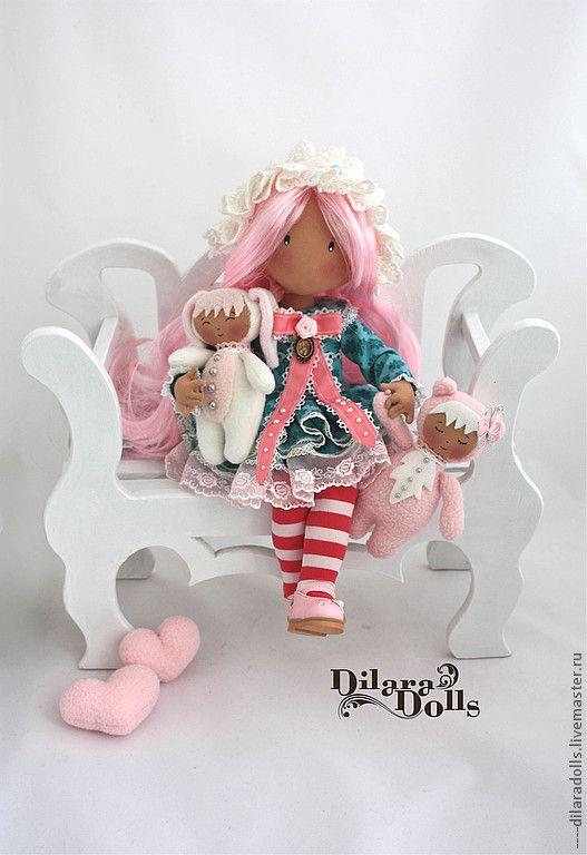 Алисса