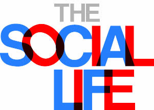 social 30 1 essays about life