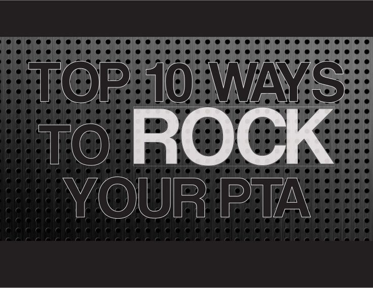 improve-your-pta   PTA   Pinterest