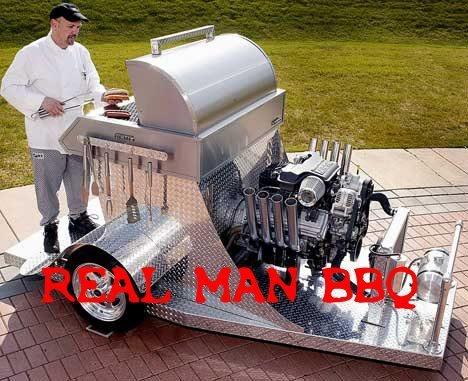 tim the toolman