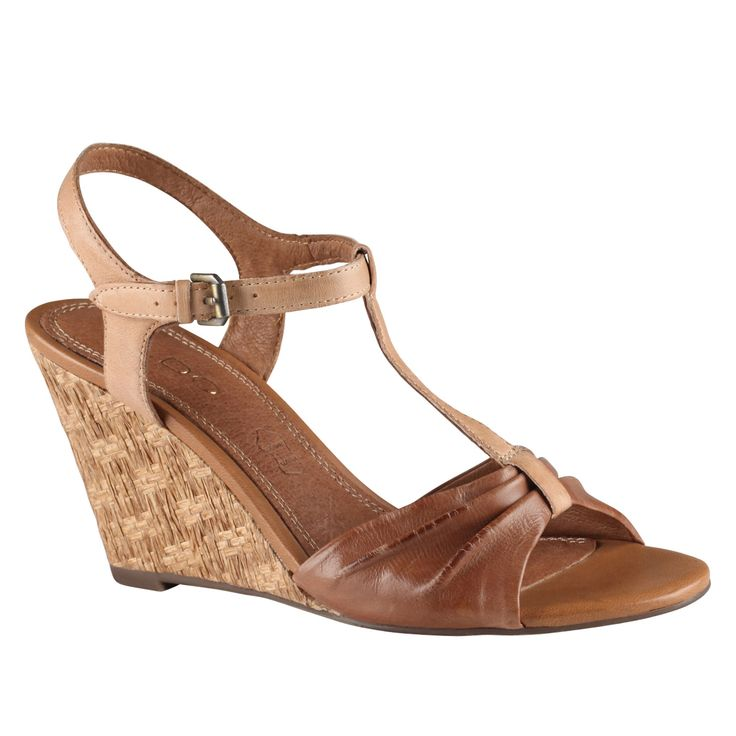 STRALSUND - womens wedges sandals for sale at ALDO Shoes. | Style