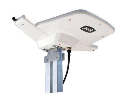ota antenna hookup Moca setup and info printable view « go backgo back.