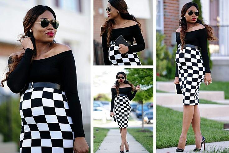 Pin by Ashle Banks on Women's Fashion that I love | Pinterest