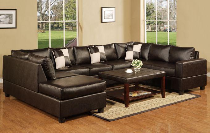 Living room furniture on the living room furniture store missoula mt