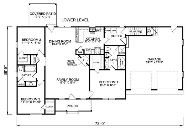 40x60 barn house plans joy studio design gallery best for 40x60 house floor plans