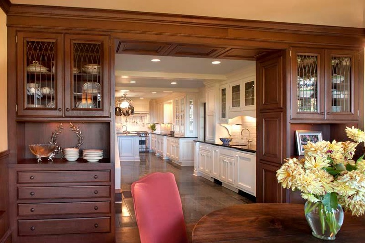 Really nice kitchen ideas for new home pinterest for Really nice kitchen designs