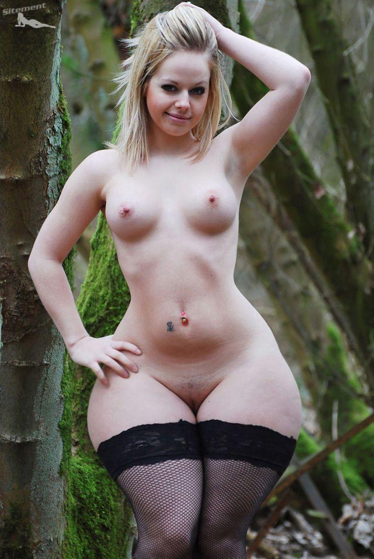 fotos gratis de mujeres putas chicas culonas y putas