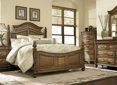 haverty master bedroom pinterest