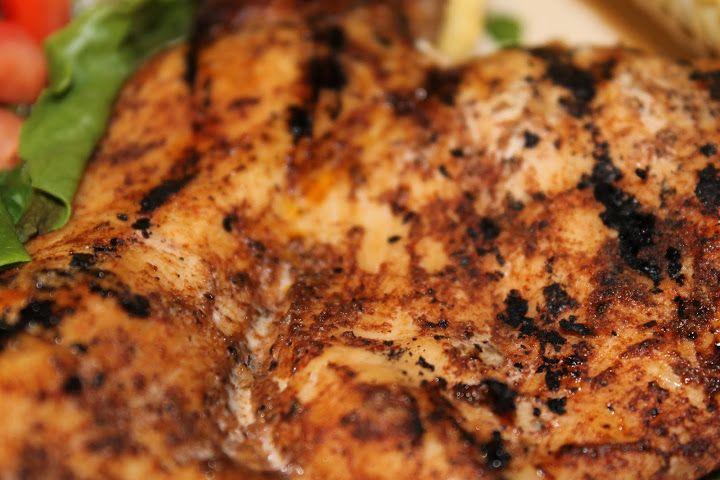 Freezer marinades for chicken | food | Pinterest