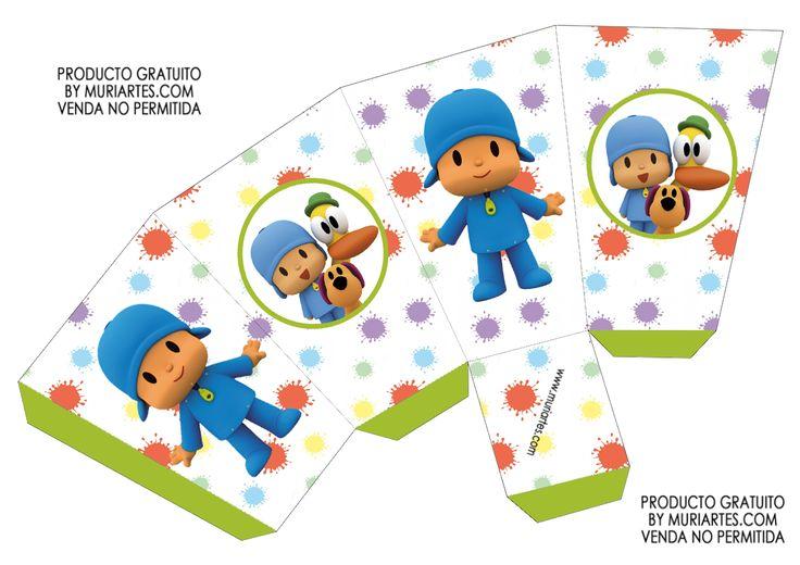 http://www.susaneda.com/images/thumbnails/Imprimibles-Pocoyo-3.png