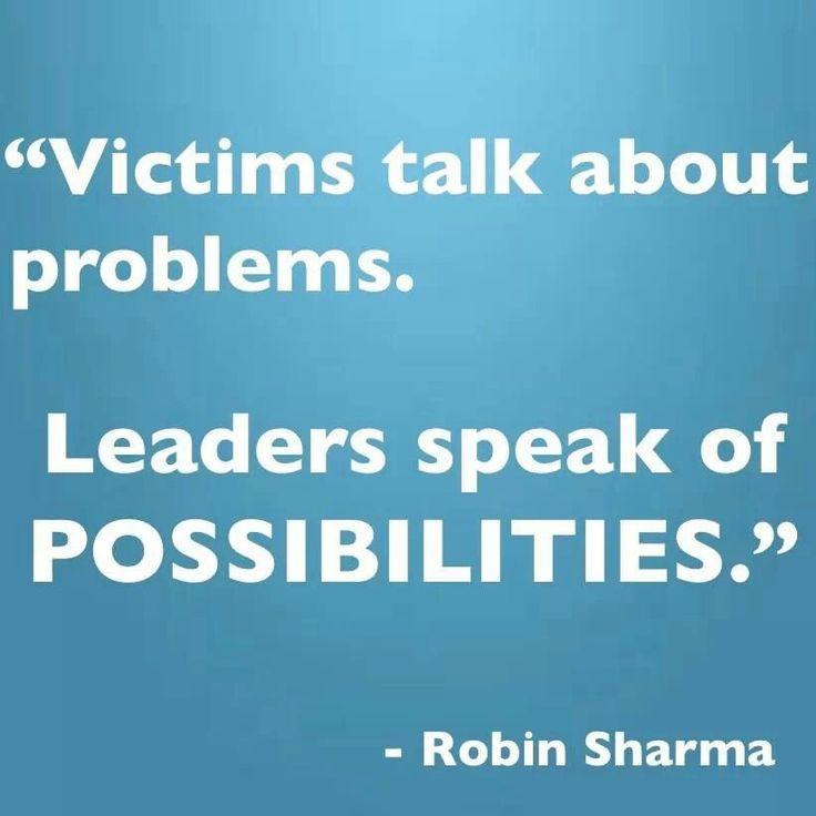 my leadership skills essay