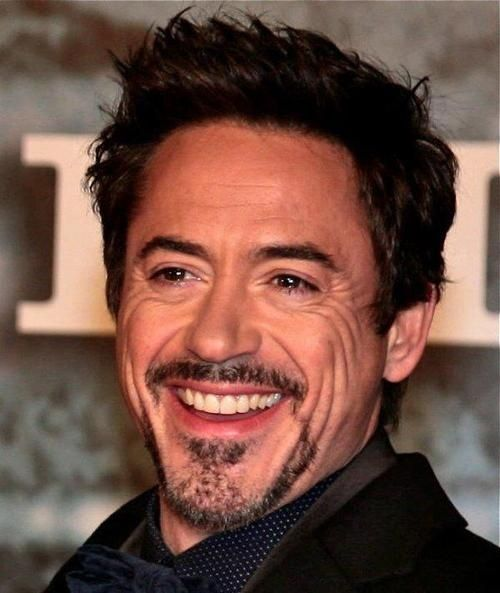 robert downey jr photo - photo #41