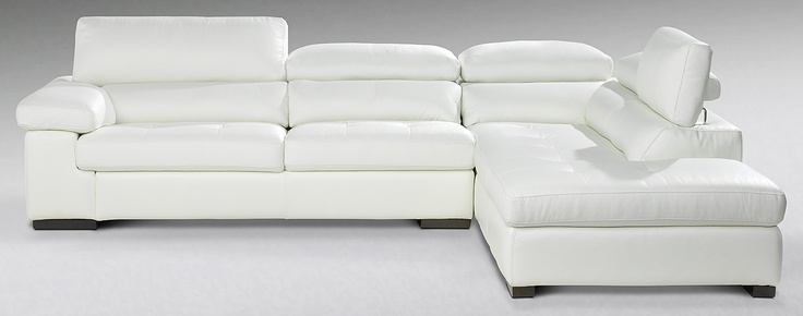 Condo Living Leon S Images Apartment Size Sectional Sofas