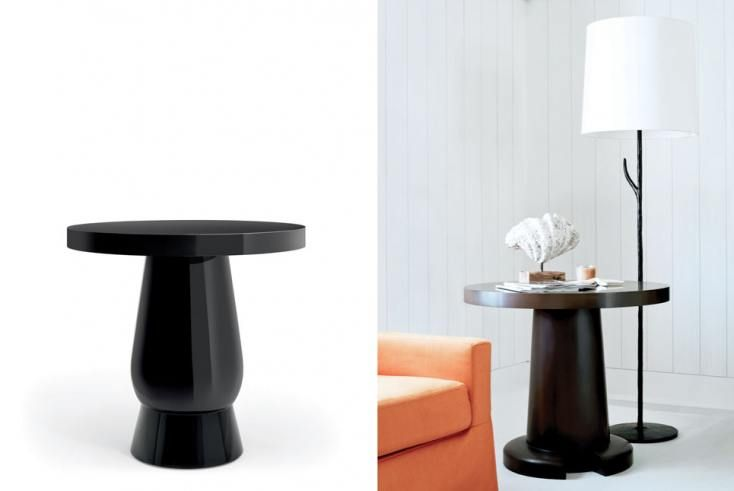 Furniture by Christian Liaigre Furniture