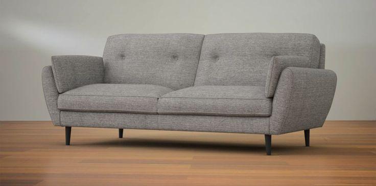 poltrone e sof genova magnifico poltrone e sofa torino e la decorazione idee with poltrone e. Black Bedroom Furniture Sets. Home Design Ideas