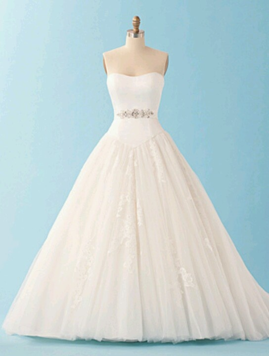 alfred angelo disney gown disney weddings wedding dress ideas