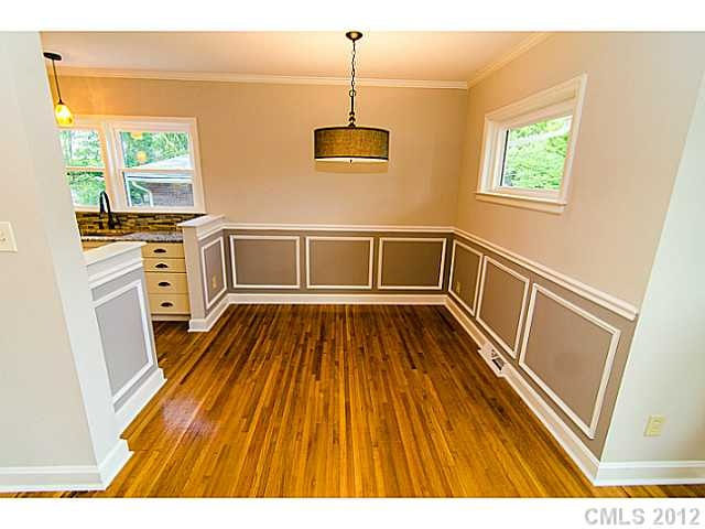 wainscoting for dining room home sweet home pinterest