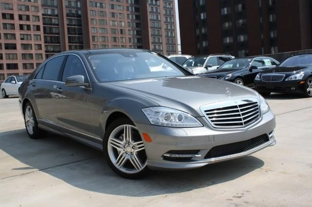 Mercedes benz of easton new used pre owned mercedes html for Mercedes benz of texarkana