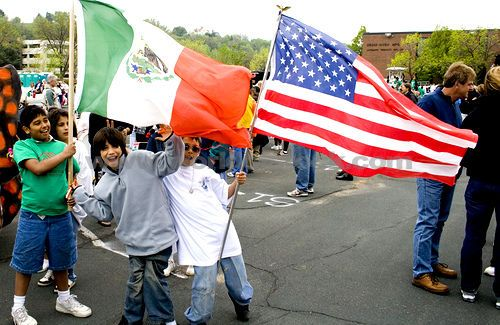 difference between mexican americans puerto ricans cuban americans colombian americans They initially defined america in terms of race, ethnicity, culture, and religion  then  cubans in miami, dominicans and puerto ricans (the last of whom are  not  these differences combine to make the assimilation of mexicans into us   brazilians, argentines, chileans, colombians, and venezuelans.