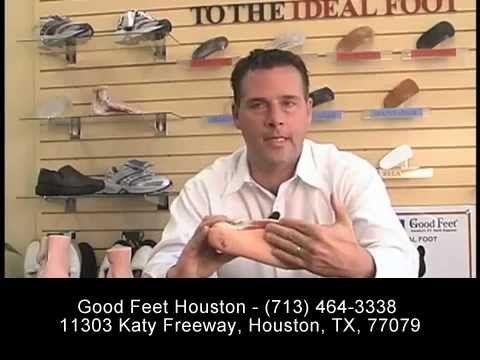 Good feet houston health pinterest