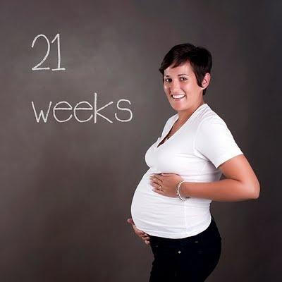 40 weeks pregnant and smoking while masturbating 4