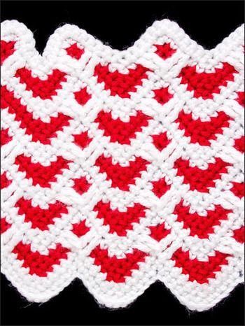 Bonnets - Patterns | Yarnspirations